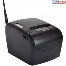 Принтер чеков SPRT SP-POS88VIWF USB, Ethernet, WiFi (SP-POS88VIWF)