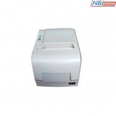 Принтер чеков SPRT POS 88 V USB, RS232, Ethernet (SP-POS88VMF)
