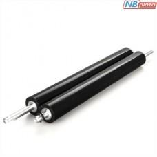 Вал резиновый HP LJ P3015 PATRON (SP-PR-PN-HP-P3015)