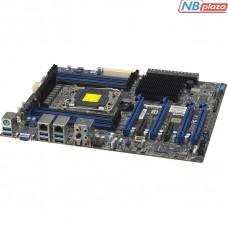 MBD-X10SRA-F Серверная материнская плата SUPERMICRO X10SRA-F