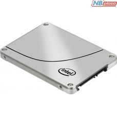 """Накопитель SSD 2.5"""" 1,9TB INTEL (SSDSC2KB019T701)"""
