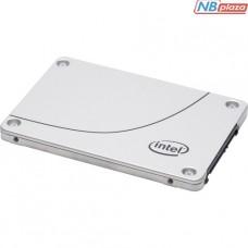 Накопитель SSD 2.5'' 1,9TB INTEL (SSDSC2KG019T801)