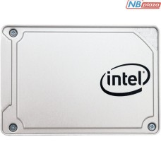 "Накопитель SSD 2.5"" 512GB INTEL (SSDSC2KW512G8X1)"