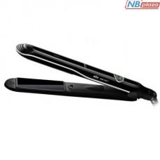 Выпрямитель для волос BRAUN ST 780 (ST780)