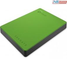 "Внешний жесткий диск 2.5"" 2TB Seagate (STEA2000403)"