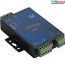 Медиаконвертер MOXA TCC-120