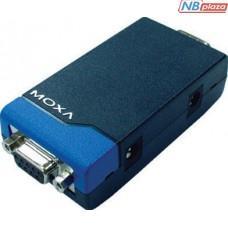 Преобразователь Moxa TCC-80-DB9
