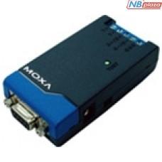 Преобразователь Moxa TCC-80I-DB9