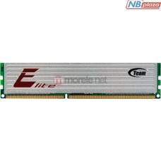 Оперативная память DDR3 8GB 1600 MHz Team (TED38G1600C1101)