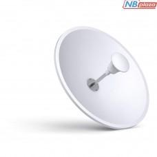 Антенна Wi-Fi TP-Link TL-ANT2424MD