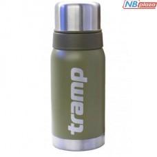 Термос Tramp 0,5 л оливковый (TRC-030-olive)