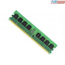 (TS128MQR72V5J) Модуль памяти 1Gb DDR2-533MHz ECC REG Transcend