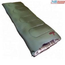 Спальный мешок Totem Woodcock R (TTS-001.12 R)