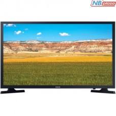 Телевизор Samsung UE32T4500A (UE32T4500AUXUA)