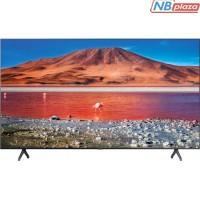 Телевизор Samsung UE43TU7100U (UE43TU7100UXUA)