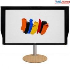 Монитор Acer ConceptD CP7271KP (UM.HC1EE.P04)