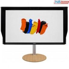 Монитор Acer ConceptD CP5271UVbmiipruzx (UM.HC1EE.V01)