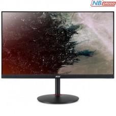 Монитор Acer Nitro XV272P (UM.HX2EE.P07)