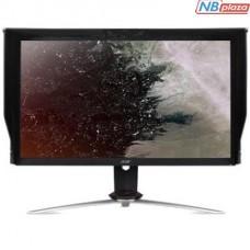 Монитор Acer Nitro XV273X (UM.HX3EE.X01)