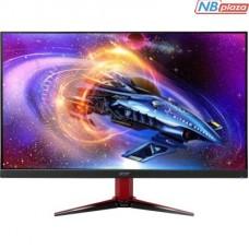 Монитор Acer Nitro VG252QXBMIIPX (UM.KV2EE.X01)