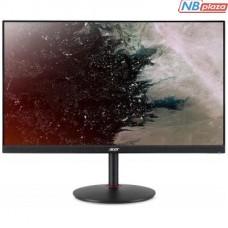 Монитор Acer Nitro XV240YPbmiiprx (UM.QX0EE.P01)