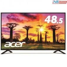 Монитор Acer EB490QK (UM.SE0EE.001 / UM.SE0EE.002)