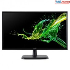 Монитор Acer EK220QAbi (UM.WE0EE.A01)