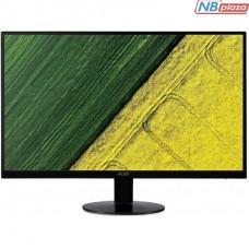 "Монитор Acer 21.5"" SA220QAbi (UM.WS0EE.A01)"