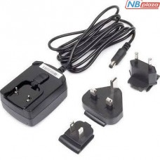 USR3453C-ACC Блок питания U.S. Robotics Ac Adapter 220 V Ac Input Voltage 800 Ma Output Current