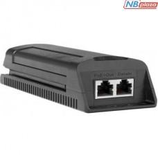 Адаптер PoE UTEPO UTP7201GE-PSE30