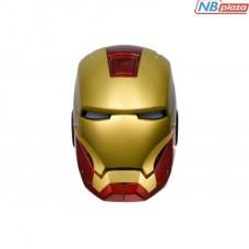 Акустическая система eKids Marvel Iron Man Wireless (VI-B72IM.UFMV6)