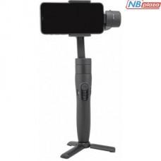 Стабилизатор для камеры FeiYu Tech Vimble 2S (VIMBLE2S)