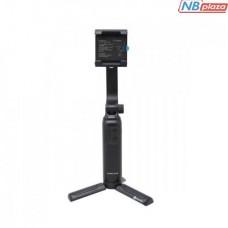 Стабилизатор для камеры FeiYu Tech Vimble One (VIMBLEONE)