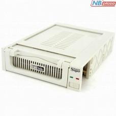 """Внутренний карман для HDD IDE 3,5"""" Vipower VP-1528LSF"""