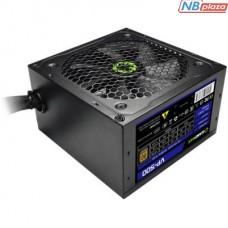 Блок питания GAMEMAX 500W (VP-500)