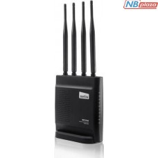 Маршрутизатор Wi-Fi Netis WF2780