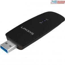 Wi-Fi-адаптер LINKSYS WUSB6300