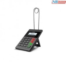 IP телефон Fanvil X2CP