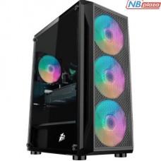 Корпус 1stPlayer X5-3G6P-1G6