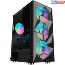 Корпус 1stPlayer X7-3G6P-1G6
