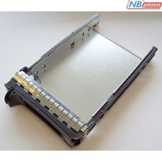 "Y6939 Салазки Dell SCSI 3.5"" Poweredge Hot Swap"