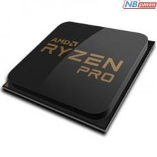 Процессор AMD Ryzen 5 1600 PRO (YD160BBBM6IAE)