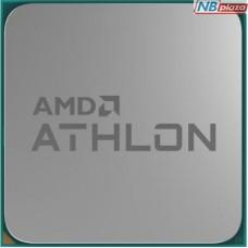 Процессор AMD Athlon 3000G (YD3000C6FHMPK)