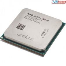 Процессор AMD Athlon 3000G (YD3000C6M2OFH)