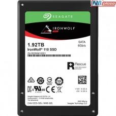 Накопитель SSD 2.5'' 1.92TB Seagate (ZA1920NM10011)