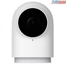 Камера видеонаблюдения Aqara ZNSXJ12LM