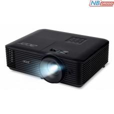 Проектор Acer H5385BDi (MR.JSD11.001)