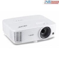 Проектор Acer P1355W (MR.JSK11.001)