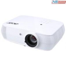 Проектор Acer P5530 (MR.JPF11.001)