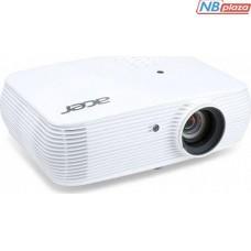 Проектор ACER P5530i (MR.JQN11.001)